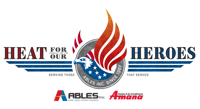 ables_heat-for-our-heroes_logo